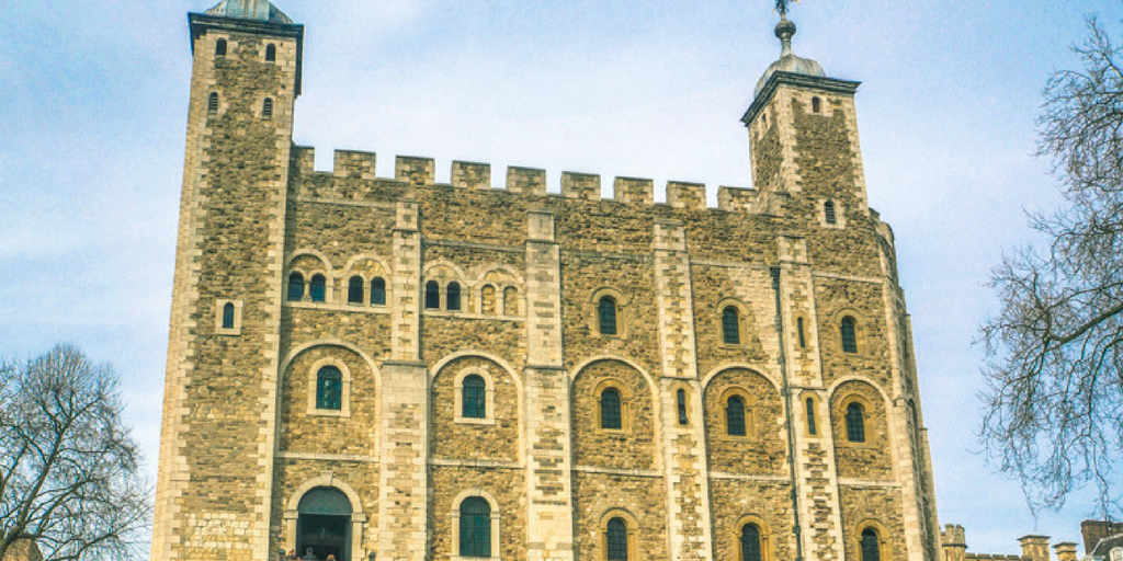 The Tower of London, Hit or Miss?