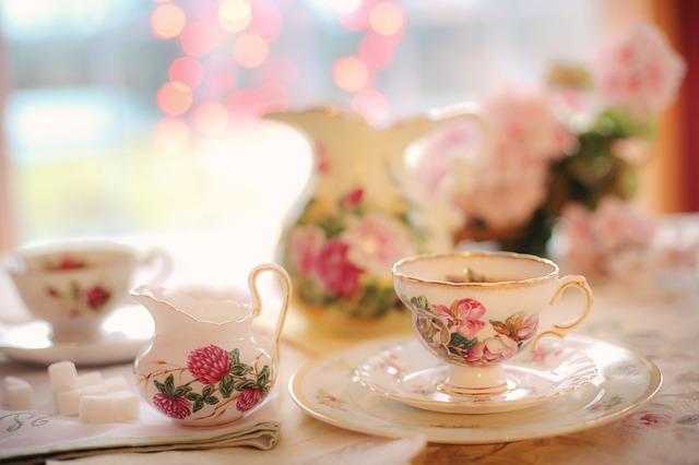 tea-2107191_640