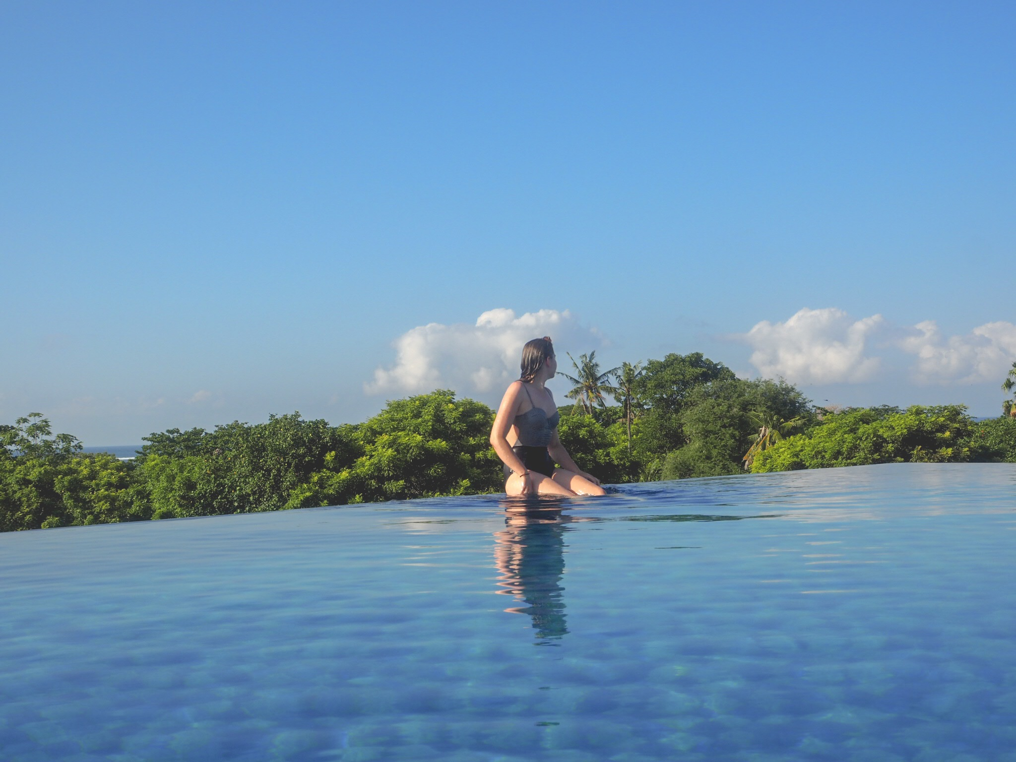 Artotel Sanur Review 4