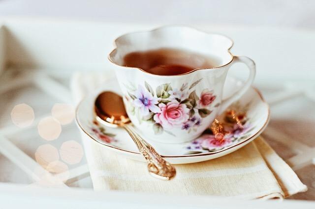 Ultimate guide to visiting Kensington Palace - kensington palace afternoon tea