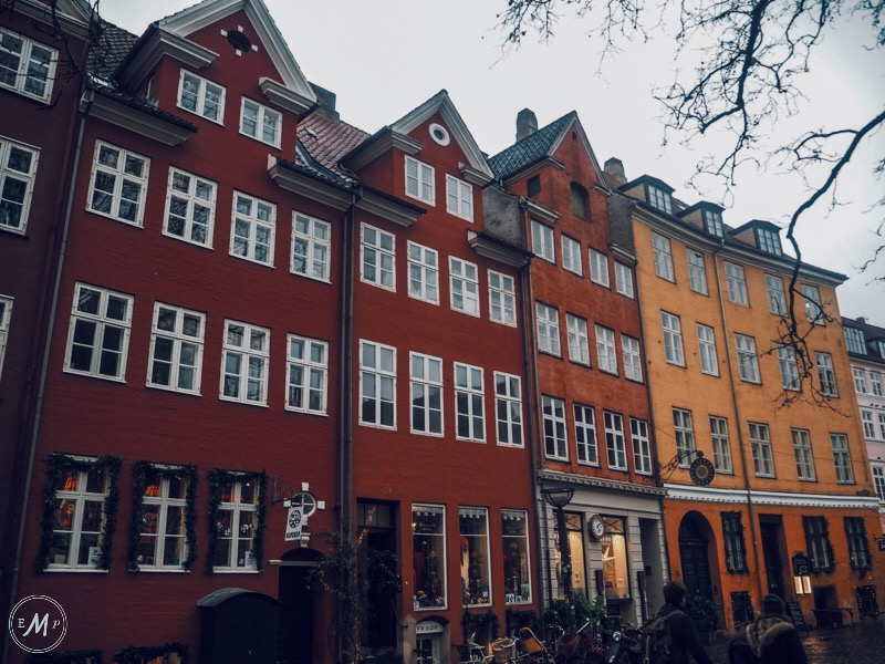 guide to visiting copenhagen in winter