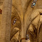 things to do in the gothic quarter barcelona
