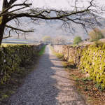 Eskdale Lake District Guide