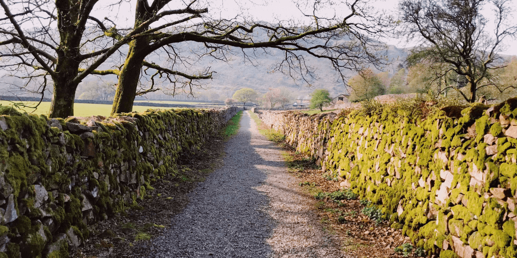 Eskdale Lake District: All You Need to Know