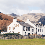 Wasdale Campsites and Wasdale accommodation