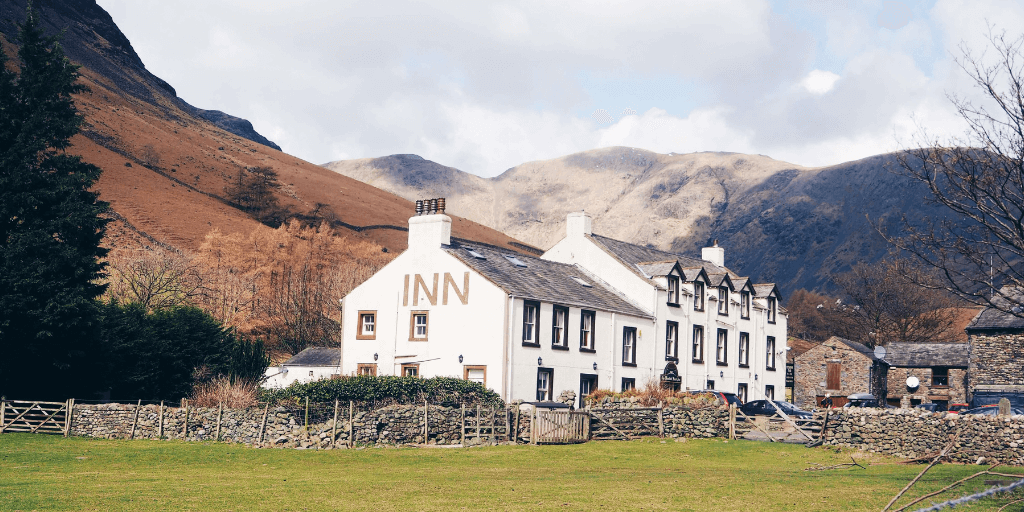 A Complete Guide To Wasdale Campsites & Accommodation