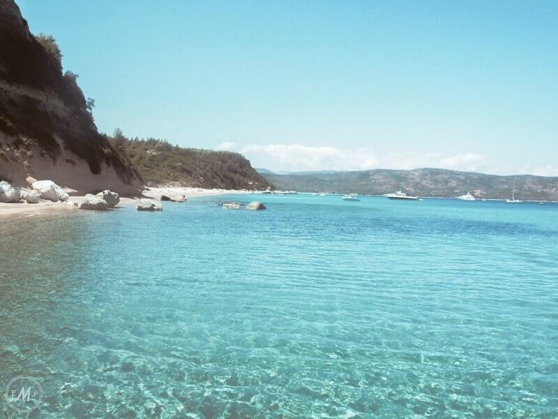 Things to do in porto vecchio corsica
