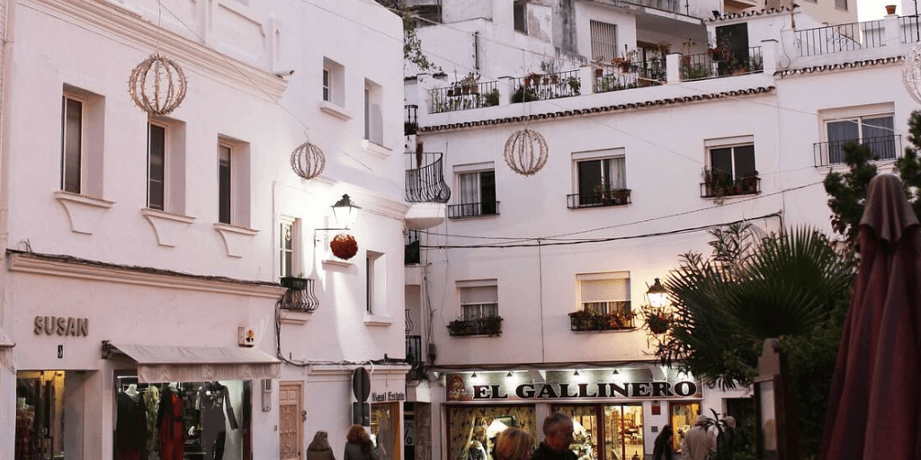 Exciting Things To Do In Marbella Spain