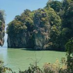 Best Phang Nga Bay Tour