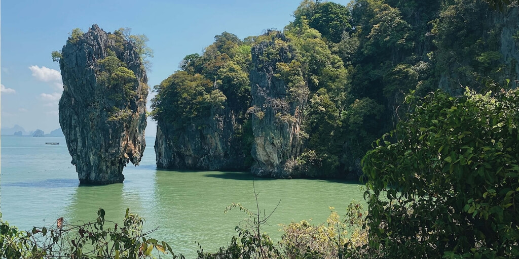 How To Enjoy The Best Phang Nga Bay Tour