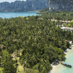 one week in thailand island hopping