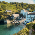 Guide to the perfect Cornwall Holiday